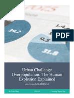 Listening report 1 final cut.pdf