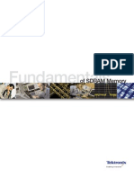 DDR_Tek