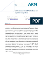 IP-XACT_standardized_IP_interfaces_for_rapid_IP_integration