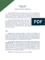 Crim1_People-Vs.-Salvilla_Complex-Crimes (1).docx
