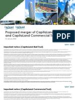Presentation_Joint_CMT_CCT_20200122