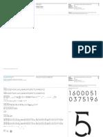 FAUX-Occident-Orient.pdf