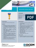 LETE_EN.pdf