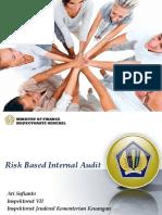 Risk-Based-Internal-Audit