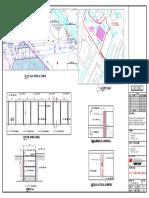 J323-TPTC-ERSS-01.pdf