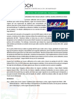 Noticia Aereo_3.1.docx