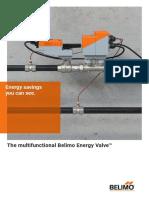 energy_valve_v3.0_en