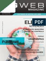 Magazine GGWEB