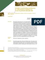 Ajados_nacionales_y_profundos_revolveres.pdf