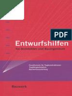 [Klaus-J_rgen_Schneider,_Heinz_Volz]_Entwurfshilfe(z-lib.org).pdf