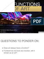 CHPT2_The Functions of Art, Philosophies, and Subject_2_1920.pdf