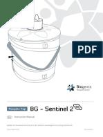 BG_Sentinel_2_Manual_EN_web
