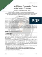 Kinetics_Study_of_Ethanol_Fermentation_Process_by_Saccharomyces_Cerevisiae_ijariie2422.pdf