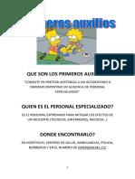 QUE SON LOS PRIMEROS AUXILIOS-1_602