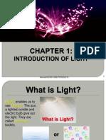 chapter1deo3243jun14-170324112349.pdf