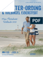 SPOEiderstedtUrlaubsmagazin.pdf