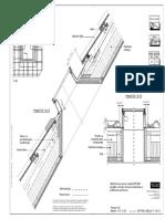 Detalj ugradnje krovnog prozora.pdf