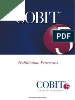 cobit-5-enabling-processes_res_por_1216
