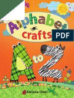 Alphabet_crafts