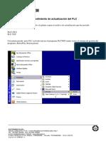 Como actualizar el PLC.pdf