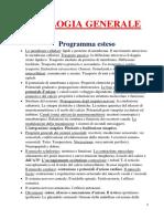 FISIOLOGIA GENERALE.docx
