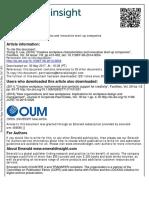 MPU 3223 Rubric 1 Reading 2 Jan 2020.pdf