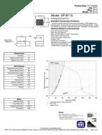 EF-3 - Submittal.pdf