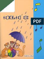 tizlatin-inu.pdf