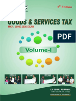 GST Vol 1 - 2020 Exam (5th Edition).pdf