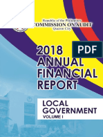 2018_AFR_Local_Govt_Volume_I.pdf