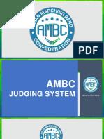 AMBC simpel.pptx