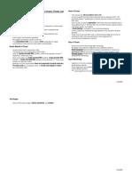 microbio ch13.pdf