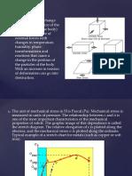 Suzdalev Types of deformation.pptx