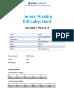 E2-General-Algebra-4B-Hard-Topic-Booklet-2-CIE-IGCSE-Maths (1)