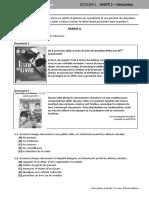 ff11_exame_dossier1_unidade2 (2)