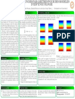 poster_WAMBA.pdf
