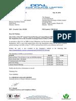 chemfab alkalies.pdf