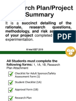 Research Planning.pdf