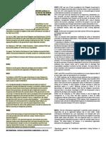 10. Internation Catholiv Migration Commission v. Calleja.docx