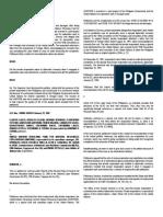 12. Lasco v UN Revolving Fund of Natural Resources Exploration.docx