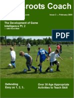grassroots_coaching_Issue_2 horst wein