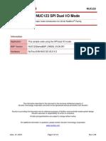 EC_NUC123_SPI_Dual Mode_Readme_EN..pdf