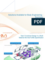 Solutions Available For Body Engineering.pdf