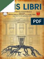 Axis Libri  Nr. 44
