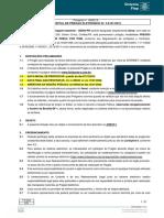 EDITAL-PE 30121-2019