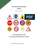 adjuntos_roadsignsleafletonlineversion2008_jzq_d4a673fb.pdf