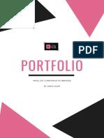 Carla+Algie+Portfolio.pdf