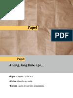 UFCD 16 Doc Apoio Papel formatos e tipos.docx