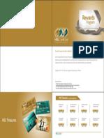 RewardBooklet (GoldandGreenCard).pdf