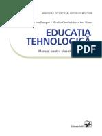 V_Educatia tehnologica (a. 2017, in limba romana).pdf